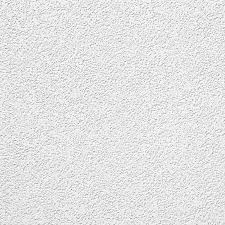 Armstrong Ceiling Tiles 12x12 by Armstrong Ceiling Tile 12x12 Armstrong Baltic 12x12 Ceiling Tiles