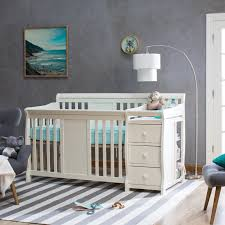 17 Best Places To Shop For Your Baby's Nursery Online Modern Gliders Rocking Chairs Allmodern 40 Cheap Baby Shower Ideas Tips On How To Host It On Budget A Sweet Mint Blush For Hadley Martha Rental Chair New Home Decorations Elegant Photo Spanish Music Image Party Nyc Partopia Rentals Bronx 11 Awesome Coed Parents Wilton Theme Cookie Cutter Set 4 Pieces Seven Things To Know About Decorate Gold Rocking Horse Nterpiece And Gold Padded Seat Bentwood Maternity Thonet Pink Princess Pretty My