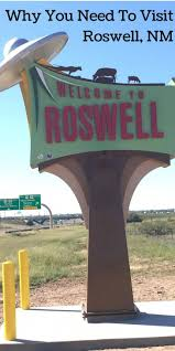 Why You Need To Visit Roswell, NM New Mexico | Roswell | Things To ... State Police Vesgating Msages At Truck Stops From Potential Killer The Naiest Truck Stop In America Trucker Vlog Adventure 16 Jamestown New Mexico Wikipedia Russell Truckstopglenrio New Mexico Youtube Russells Travel Center Scs Softwares Blog Places To Rest And Refuel Top Rest For Drivers In Death Toll Bus Crash Rises 8 Stops I Love Blog