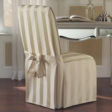 Dining Room Chair Seat Covers Awesome Accent Protectors Fabric