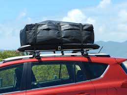 DON'T USE YOUR CAR LIKE A CARGO TRUCK - Bahrain This Week Bodyarmor4x4com Off Road Vehicle Accsories Bumpers Roof Ford Ranger Pickup Truck 19982012 Smline Ii Load Bed Rack Gladiator Cargo Net Heavyduty Pickup T6 2012current Kit By Front 8 Best Tailgate Accsories And Carriers For Your Rt102 Cchannel Track Systems Stay Thule Podium Square Bar Fiberglass Pcamper Smittybilt Defender And Offroad Led Bars Install Dee Zee Invisarack Sharptruckcom Handmade My 2017 Ram 1500 I Trac Pro2 Adjustable