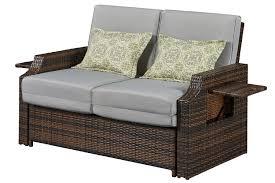 Sleeper Sofa Mattress Walmart by Furniture Wonderful Walmart Futon Beds With A Simple Folding