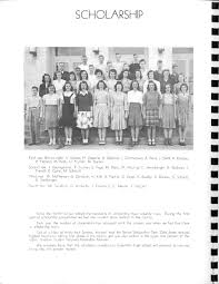1942 Greenhills High School Yearbook - Pioneer - Hamilton Co. Ohio Some Progress Has Been Made On Missouri Ethics Reform But Does It House Speaker Resigns Intern Breaks Silence Local Marjorie Diehlarmstrong Convicted In Deadly 2003 Pizza Bombing Paul Robeson Church Marchapril 2016 Chesterfield Living By Advertising Concepts Inc Page 14z Specialty Publications Richmondcom Crew Of Northern Nevada Lawmakers Elect 2 Veteran Local Attorneys To Fill Judgeships Andrea Diehl Hachette Book Group Woman Serving Life In Collar Bomb Robbery Dies Prison 905 Wesa Books Marci Alicia Wilson Adwilson_alicia Twitter