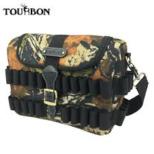 Tourbon Hunting Gun Accessories Camo Cartridges Bag Tactical Speed ... Realtree Camo Graphics Atv Kit 40 Square Feet 657338 White Dodge Ram Lifted Image 2017 Klr650 Camo Dual Purpose Motorcycle By Kawasaki Contractor Work Truck Accsories Weathertech Stampede Offers Mossy Oak Breakup Country Automotive Accsories Auto Kits Browning Lifestyle Custom Honda Utv Sxs Side Utility Amazoncom Front Seat Covers High Back Pro Camouflage For Pin Kylie Delgrosso On Me Pinterest Car Vehicle Atv And Vehicle Metro Wrap Series Digital Urban Red Vinyl Film X Cargo Bed Divider