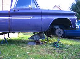 Features - The Official 60-66 C-10 Chevy Truck Picture Thread | Page ... Lowbuck Lowering A Squarebody Chevy C10 Hot Rod Network Of My 1991 Silverado Ext Cab Forum 195559 3100 Truck Front Shock Mount Kit Rear Bar Question Archive Trifivecom 1955 1956 1967 Buildup Hotchkis Sport Suspension Total Vehicle 2 Drop Relocation Quired Belltech Performance Shocks Youtube Street Tech Magazine Need Lowering Shocks Ford Enthusiasts Forums Lift Kits Parts Liftkits4less