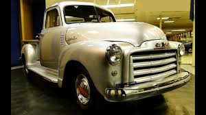 1953 GMC Five-window Pickup - Original 228 Stovebolt Six - YouTube Hallmark Keepsake Ornament 1953 Gmc Pickup Allamerican Trucks 3 5window 454ci Supercharged V8 Idle Rev Youtube Corner Cab The Rod God Printmaster Web Page Custom Coe Greater Dakota Classics For Sale Near Woodland Hills California 91364 Directory Index Gm And 1953_trucks_d_vans Rat Truck Restoration 1 By Western Canada Soda Dry Panel Truck Goodguys Puyallup Bballchico Flickr Blank Slate 3100