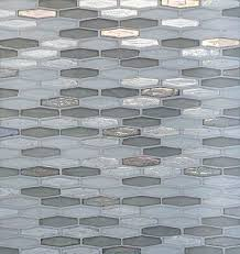 tile spotlight lunada bay tile