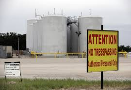 Texas Proposes Tougher Rules On Wells After Quakes - Washington Times Sundling The 2017 Honda Ridgeline Thefencepostcom Trucks For Sales Sale Odessa Tx Fuel Lube In New York Used On Randys Peterbilt Bridgeport 310 Youtube 2018 Yamaha Tw200 Wv Cycletradercom Refurbish Truck Nebraska Tank 1100 Cr 700 Cleburne Texas Cargo Silfies And Donmoyer Over 80 Years Of Bulk Tank Truck Connecticut Port Authority To Focus On Boosting Maritime Economy Aggregates Concrete Association 72018 Directory