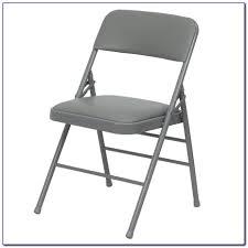 sam s club lifetime folding chairs home design ideas