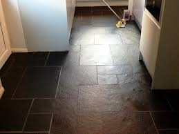 northtonshire tile doctor your local tile stone and grout