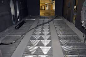 Jcpenney Klik Klak Enea Sofa Bed by 100 Bead Blast Cabinet Nz Vapor Blasting What It Is Costs