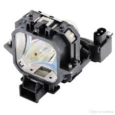 elplp21 v13h010l21 projector replacement l for epson emp 53