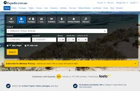 Expedia Discount Code 12% Off (Tested!) | Flight Hacks AU Get 10 Off Expedia Promo Code Singapore October 2019 App Coupon Code Easyrentcars 5 Discount Coupon August 30 Off Offer Expediacom Codeflights Hotels Holidays Promotion Free 50 Hotel Valid Until 9 May Save 25 On Hotel Stays Of 100 Or More Discount From For All Bookings Made
