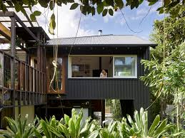 100 Bligh House Harriet Graham Architects ArchDaily