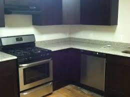 2 Bedroom Apartments In Linden Nj For 950 by Apartments For Rent In Union County Nj Zillow