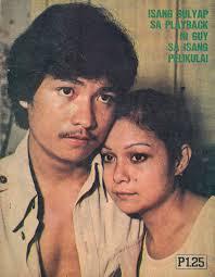 Kitchen Sink Films 1950s by Critic After Dark 100 Best Filipino Films