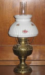 Kerosene Lamp Wicks Melbourne by 17 Best Hand Painted Candles Images On Pinterest Taper Candles