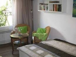 ferienhaus ferienwohnung in braunlage wimdu