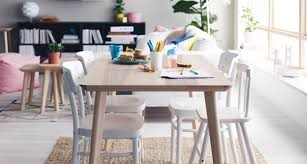 Ikea Dining Room Sets Canada by Dining Room Ikea Dining Room Chairs Finest Ikea Dining Table Set