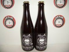 Ace Pumpkin Cider Bevmo by Schilling London Dry Cider Ciders In Stock Pinterest Dry Cider