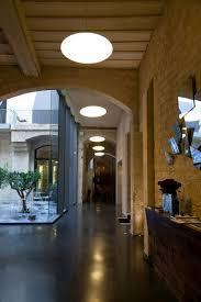 100 Rafael Moneo Mercer Hotel Barcelona By