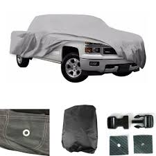 3 Layers Polypropylene Pickup Truck Cover Anti-UV Waterproof UP To ... Lund Intertional Products Tonneau Covers Chevrolet Utility Clip In Tonneau Cover Junk Mail Aci Agricover Access 31339 Literider R Soft Amazoncom Extang 56930 Solid Fold Automotive Trifold Bed For 092019 Dodge Ram 1500 Pickup Rough Trifecta Signature 20 94780 Titan Truck Isuzu Dmax Bak Flip Hard Folding Pick Up Nissan Navara Np300 Sports Lid Without Style Bars Access Toolbox Tool Box Covers 52017 Bakflip Cs Ford F150 Raptor