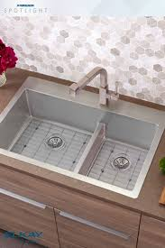 Elkay Crosstown Bar Sink by 349 Best Ideas For The Kitchen Images On Pinterest Spotlight