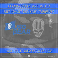 X Gear 101 Coupon Code : Dealstreet De 6 Dollar Shirts Coupon Code Shopping Retail 9 Photos Dollar Shirts Shipping Dreamworks Cheapoair Promo Code 20 Discount Smart Tv Bellaire 6dollarshirts December Five T Shirt Colonic Irrigation And Weight Loss Lyft New User June 2019 Autodvdgps Coupon Reddit 6dollarshirts Free Opt7 Lighting Wild Rice Norwalk Hagerstown Outlets Coupons Amazon Sony Cloud Penz Phils Chicken House