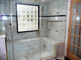 Custom Shower Remodeling And Renovation Homeadvisor S Shower Remodel Guide Ideas Costs How To S