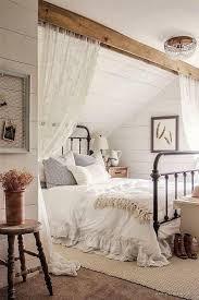 26 die besten schlafzimmerdekor ideen im landhausstil