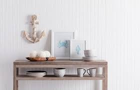 Nautical Decor Take Your Coastal Dining Room
