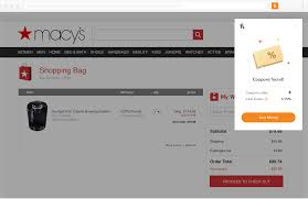 Find Discounts And Shop Wisely With These Online-shopping ...