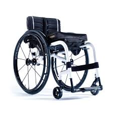 Xenon² Wheelchair - Folding I Loh Medical 8 Best Folding Wheelchairs 2017 Youtube Amazoncom Carex Transport Wheelchair 19 Inch Seat Ki Mobility Catalyst Manual Portable Lweight Metro Walker Replacement Parts Geo Cruiser Dx Power On Sale Lowest Prices Tax Drive Medical Handicapped Recling Sports For Rebel 18 Inch Red Walgreens Heavyduty Fold Go Electric Blue Kd Smart Aids Hospital Beds Quickie 2 Lite Masters New Pride Igo Plus Powered Adaptation Station Ltd