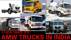 AMW Trucks In India | TRUCK TALKS #6 | All Models Shown - YouTube No Damage For All Truck V10 Mod American Truck Simulator Mods A Tesla Takeover Take A Look At Mercedes New Allelectric Heavy Paint Job Wiki Fandom Powered By Wikia Cummins Beats To The Punch And Introduces An Freightliner Dealership Calgary Ab Used Cars West Centres 2009 Carlisle Alltruck Nationals Hot Rod Network 2017 Ram 1500 Rebel Black Limited Edition Diabolical Trickster Elon Musk Pushes For Implementation Of His 3rd Annual Adventures Benefiting Make Wish Foundation Forget Food Trucks In France Its Now All About Wine Our New Truck Ready Delivering Plant Woods Hire Big Thanks All Drivers Transtex Llc