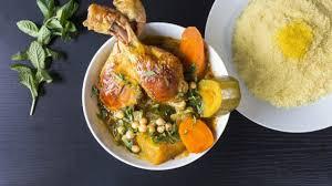 la maison du couscous la maison du couscous in restaurant reviews menu and