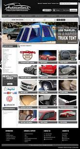 Autonotions Store Competitors, Revenue And Employees - Owler Company ... 2017 Nissan Titan Pro 4x Project Truck Youtube Accsories New Braunfels Bulverde San Antonio Austin St George Used Cars Trucks Suvs Preowned Vehicles Painters Accsories United States Sr Motorz Inc 2018 Titan Fullsize Pickup With V8 Engine Usa Hummer H3 Unique Endurance Your Car Wallpapper Models 1988 Dodge Full Line Van Ramcharger Sales Brochure Bushwacker Pocket Style Fender Flares 32006 Chevy Silverado Drawer System How I Built Out My Bed