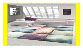 traum teppich designerteppich moderner teppich für