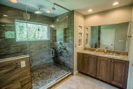 Battleground Contemporary Bathroom Remodel - Riverside Construction 30 Cozy Contemporary Bathroom Designs So That The Home Interior Look Modern Bathrooms Things You Need Living Ideas 8 Victorian Plumbing Inspiration 2018 Contemporary Bathrooms Modern Bathroom Ideas 7 Design Innovate Building Solutions For Your Private Heaven Freshecom Decor Bath Faucet Small 35 Cute Ghomedecor Nz Httpsmgviintdmctlnk 44 Popular To Make