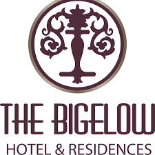 100 Hotels In Page Utah Bigelow Hotel And Residences Ascend Hotel Collection Home