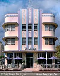 miami south deco deco buildings in miami yo recuerdo architecture