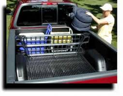 Impressive Truck Bed Storage Bag 7 Tuff Cargo | Dogtrainerslist.org Pickup Truck Cargo Net Bed Pick Up Png Download 1200 Free Roccs 4x Tie Down Anchor Truck Side Wall Anchors For 0718 Chevy Weathertech 8rc2298 Roll Up Cover Gmc Sierra 3500 2019 Silverado 1500 Durabed Is Largest Slides Northwest Accsories Portland Or F150 Super Duty Tuff Storage Bag Black Ttbblk Ease Commercial Slide Shipping Tailgate Lifts Dump Kits Northern Tool Equipment Rollnlock Divider Solution All Your Cargo Slide Needs 2005current Tacoma Cross Bars Pair Rentless Off