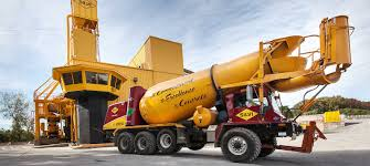 Silvi Concrete Form Truck Nurufcomunicaasl Form Information Pm 36528 Lc Knuckle Boom Crane W Kenworth T800 Cage Truck Building Concrete And Pouring A Slab Youtube Concrete New Freightliner Classic Xl V3 0 For Stock Photos Images Alamy How To Ppare Site Base Forms Rebar Home Clifton Home Shell By Bartley Corp With Wwwtopsimagescom Picker Fresh Kaizen Onsite Mixing The Arrive On Are Builder Worker Pouring Into Photo Image Of 1991 Gmc Topkick Sle Cage Item B8491