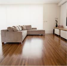 Linoleum Flooring For Living Room Galerie Cost Effective Green Options Of