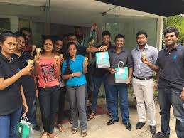 Uber Hyderabad (@Uber_HYD) | Twitter Ubers Oemand Ice Cream Truck Visits The Verge Uber Ice Cream Truck Wrap Geckowraps Las Vegas Vehicle Wraps Blog Rtc Customer Engagement Agency Innovation And Thought Tweets With Replies By Febs Pogof38s Twitter Introduces Ondemand Trucks For A Day Eater Free Returns On Friday Food Wine Mr Softee The Has Competion Uber Brand24 How To Get From On