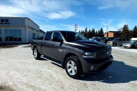 2014 Ram 1500 For Sale In Moose Jaw Crosstown Chrysler Jeep Dodge Vehicles For Sale In Edmton Ab 2015 Ram 1500 Rt Hemi Test Review Car And Driver 2014 Used Laramie At Watts Automotive Serving Salt Lake Preowned Express Crew Cab Pickup Little Rock Ecodiesel Longterm Cclusion Youtube Certified Laramie West Or 2500 Which Is Right You Ramzone Exceeds Expectations Automobile Magazine Review Ram Ecodiesel Wheelsca Lone Star Salisbury 4 Benefits Of Buying A Big Horn 4x4 Truck Wichita