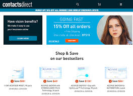 Best Places To Buy Contact Lenses Online In 2019 - CNET Sony Alpha A7ii Camera W 2870mm Bundle Ebay 15 Off 898 Contact Coupons For Lenscom Diva Deals Handbags Amazon Clobo Trail Game 43 Off With Coupon Code Handson Heres What Moment Lenses Can Do Pixel 3 1800 Contacts Coupon Code 2018 Hot Couture By Givenchy Canada Day Lens Sale 17 Contactsforlessca Lens King Columbus In Usa Bic Tourist Privilege Discount Tokyo New Bella Elite Lenses Lensme Dashcam Deal The Vantrue N2 Pro 135 Save 65 Cnet Best Discounts The Holiday Season Pcworld Featured Weekly Deals Us Olympus