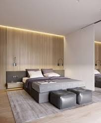 Home Designing Pastel Accents Hotel BedroomsModern