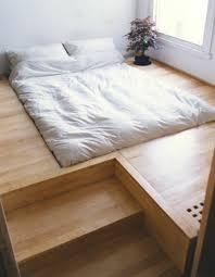 schlafzimmer ideen lassen sie ihren schlafraum geräumiger