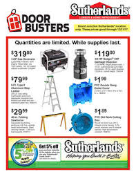 Southland Flooring Supplies Of Kansas by Hardware Store Grand Junction Co Home Improvement Center