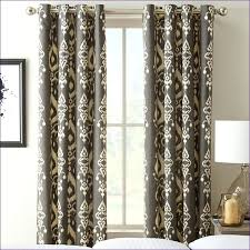 Absolute Zero Curtains Red by Blackout Soundproof Curtains Absolute Zero Velvet Blackout